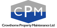 Crowthorne Property Maintenance